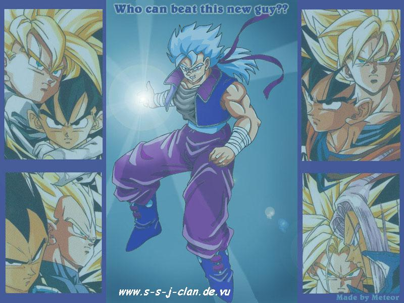 Galleria Dragon Ball 1-the-gohan-goku-vegeta-trunks-fusion-dbz-gt-dragonball-z