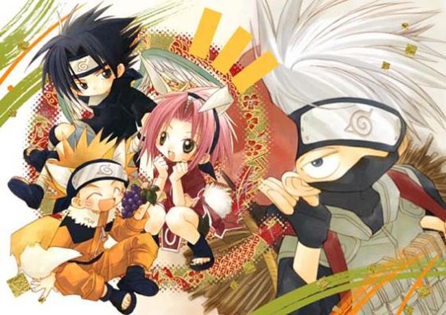 naruto y mas Chibi-naruto-sasuke-sakura-kakashi