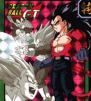 http://eliapanetti.files.wordpress.com/2007/03/dragon-ball-gt-vegeta-super-saiyajin-4.jpg