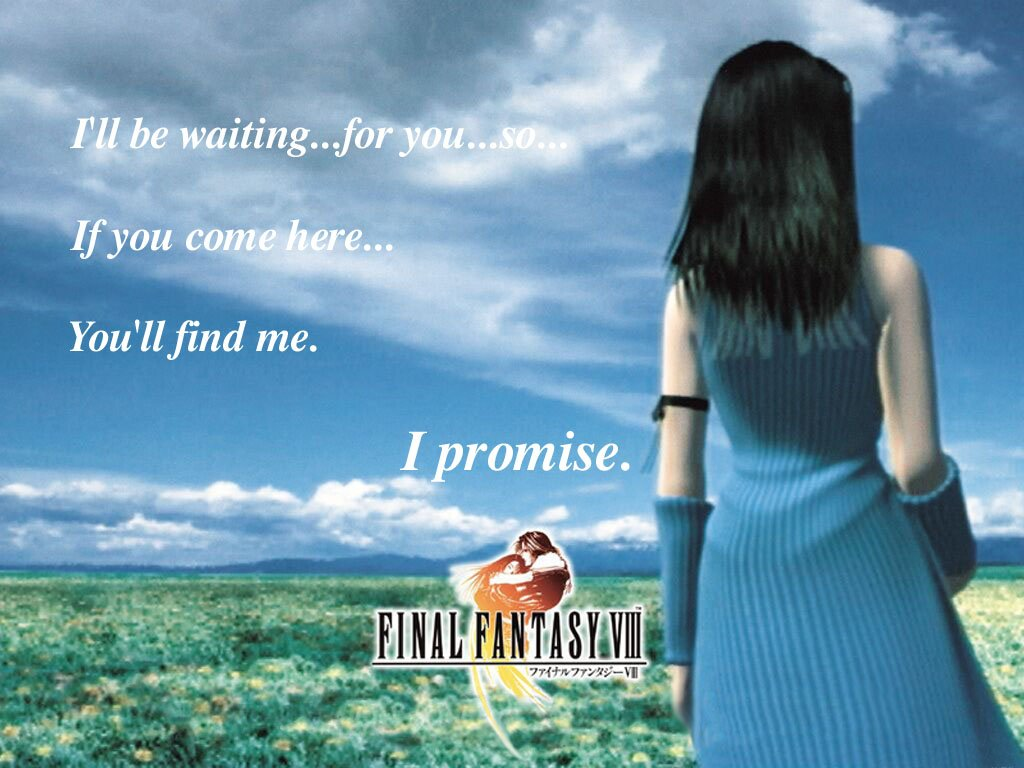 Final Fantasy VIII Wallpapers 2.jpg