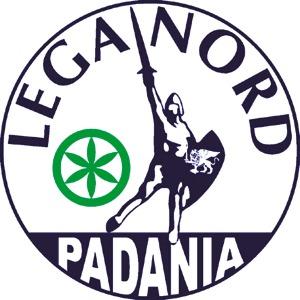 Padania_lega nord